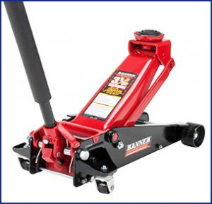 High Lift Floor Jack Reviews