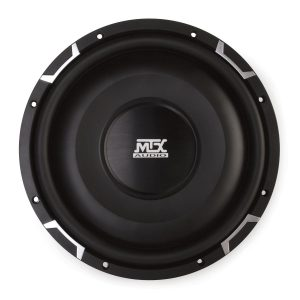 How To Install SubWoofer In a Car