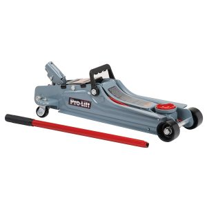 Pro-Lift F767 Low Profile Floor Jack
